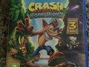 Crash Bandicoot - Crash Bandicoot