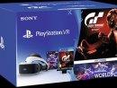 Playstation VR + V2 kamera, 1/2 év konzolvilág+garlevél,de számla nincs! + battlefront 1 ajándék - Playstation VR + V2 kamera, 1/2 év konzolvilág+garlevél,de számla nincs! + battlefront 1 ajándék