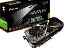 GIGABYTE AORUS GeForce GTX 1080 Ti 11GB GDDR5X - GIGABYTE AORUS GeForce GTX 1080 Ti 11GB GDDR5X