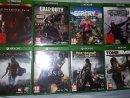 Eredeti Xbox One játékok eladóak (Forza7, Mgs, Farcry4, Watch_Dogs) - Eredeti Xbox One játékok eladóak (Forza7, Mgs, Farcry4, Watch_Dogs)