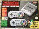 Super Nintendo classic mini - Super Nintendo classic mini