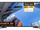 72.900.- Ft --- UE32M5002 Samsung 80cm FULL HD Led Tv. Vadonat Új! Samsung garancia! - 72.900.- Ft --- UE32M5002 Samsung 80cm FULL HD Led Tv. Vadonat Új! Samsung garancia!