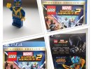 Lego Marvel Super Heroes 2 Deluxe Edition (+Gaint Man Lego figura)! Season Pass! - Lego Marvel Super Heroes 2 Deluxe Edition (+Gaint Man Lego figura)! Season Pass!