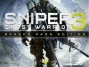 KERESEK Sniper Ghost Warrior 3!!!!! - KERESEK Sniper Ghost Warrior 3!!!!!