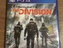 Division - Division