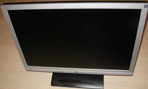 BENQ G2000W WINDOWS 7 DRIVER DOWNLOAD