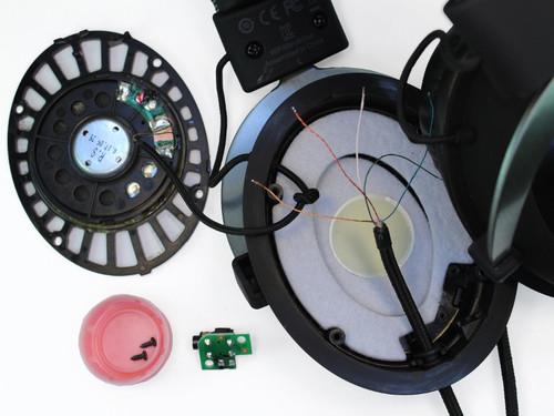 Fejhallgató Szerviz - fejhallgató és fülhallgató javítás - HardverApró 42c70f10bc