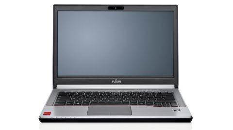 Fujitsu Lifebook E743 használt laptop - Intel Core i5-3230 2 ef14424d2e