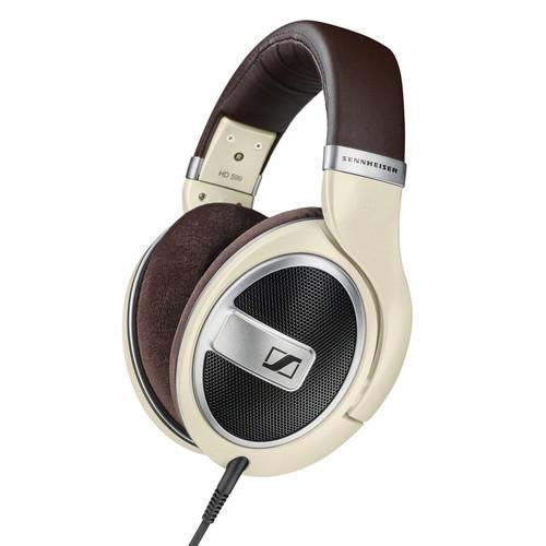 Sennheiser HD 599 fejhallgató eladó ~ 1év bolti garanciával ... 8b51d91b54