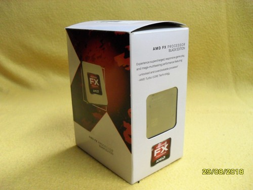 Amd Fx 6300 Hardverapr Processor Box Hirdets Rszletei