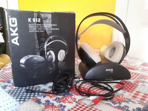 Fejhallgató (vezeték nélküli) - HardverApró 6576c8b732