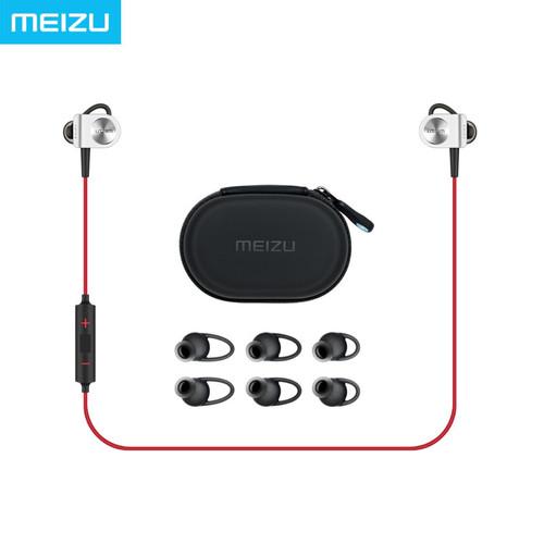 Eladó Meizu EP51 vízálló bluetooth fülhallgató sportoláshoz is ... 0354196638