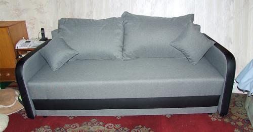 Eladó egy Új Sawana 21 típusú ággyá alakítható kanapé - HardverApró 3f86e08cae