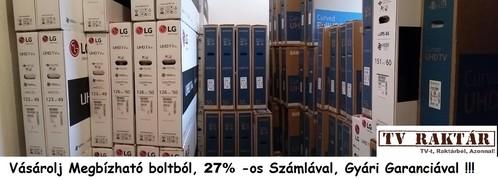 e7aec26937 Samsung UE43MU6172 OKOS távirányítóval 108cm Ultra HD 4K HDR Smart ...