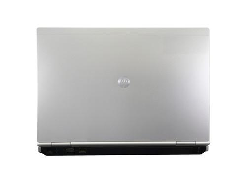 HP Elitebook 8470p Harmadik gen. i5-3320 dd35eebf53