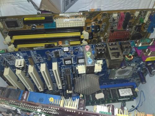 Pc és laptop alkatrészek a8cb900748