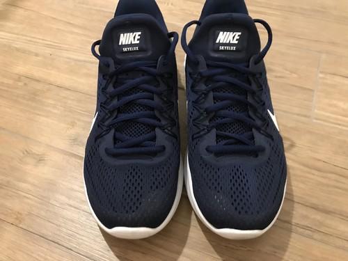 c565afcc10 Nike Skyelux futócipő /42-es méret/ - HardverApró
