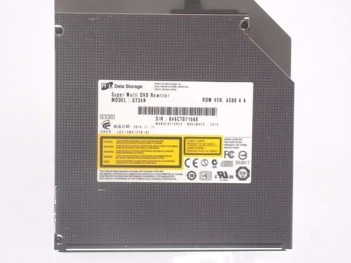 Laptop dvd író - HardverApró 0d88d68e75