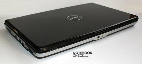 Eladó konfig. - Notebookra ráfizetek. - HardverApró ed40c157d0