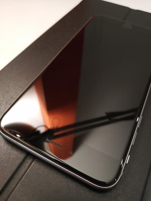 9e23dea6de Iphone 6s Plus , Új 100% os akkumulátor, Független, Gyönyörű állapot ...