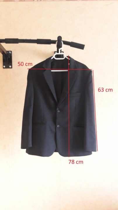 06b3a5bff0 Ballagási öltöny, 2 gombos - HardverApró