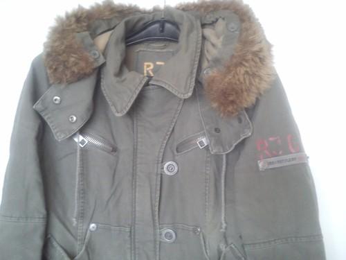d4b8dd5f2f Női cuccok (3)Kapucnis felső/kabátok - HardverApró