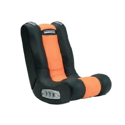 Commander game chair HardverApró