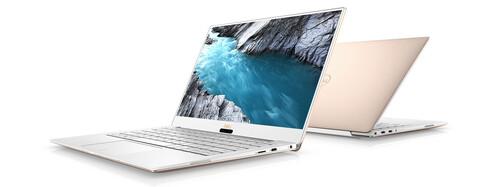 78b0868a2d90 Eladó laptop alkatrészek!!! - HardverApró