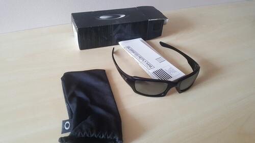 Oakley napszemüveg eladó - HardverApró 976dc783c1