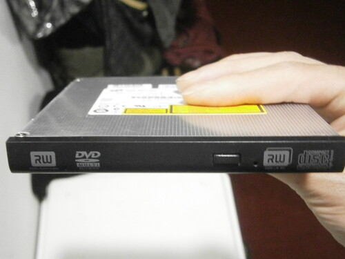 Eladó egy HL GMA-4082N PATA laptop CD-RW 76ee546ec8