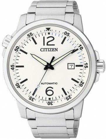 Citizen automata óra eladó zafír - HardverApró d9790243e4
