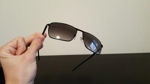 ELADÓ  Police napszemüveg - áron alul c08b64f7b2