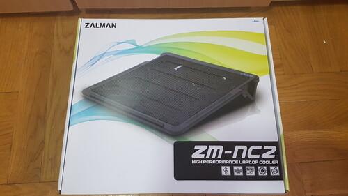 97024bb4d898 Eladó új Zalman 16