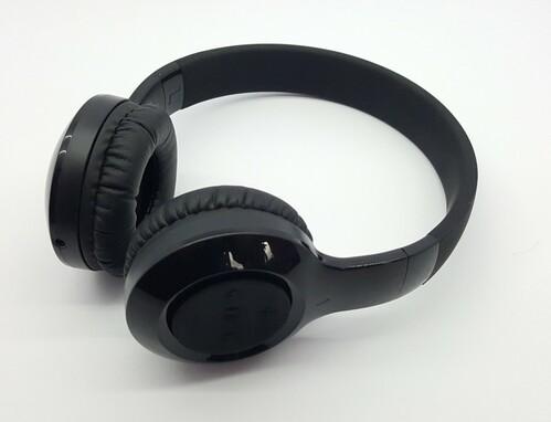 JAM Transit Lite bluetooth fejhallgató vezeték nélküli - HardverApró 8a4879a410