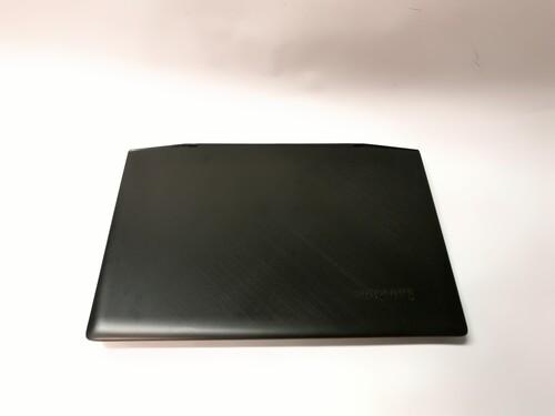 Lenovo Y700-15ISK, FHD IPS, i7-6700HQ, NVIDIA GTX 960M (4GB
