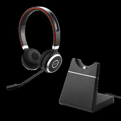 Vezetéknélküli fej- és fülhallgató hirdetések - HardverApró 63c59febc1