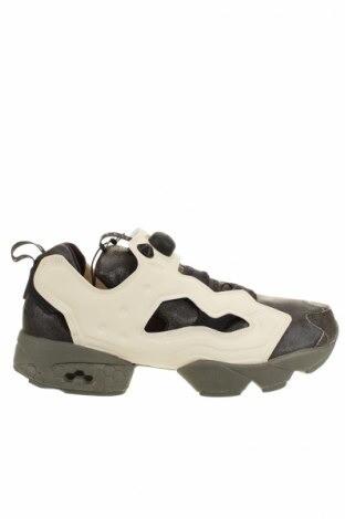 Új Reebok X Marni cipő ... f5d67d0841