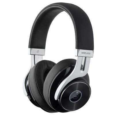 Vezetéknélküli fej- és fülhallgató hirdetések - HardverApró d6f1ee47ee