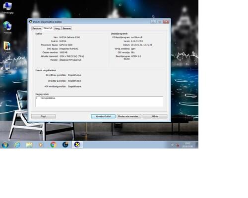 MSI NX6200AX TD512H WINDOWS 10 DRIVERS DOWNLOAD