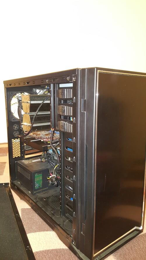 Samsung M378B5273CH0 CH9 2x4GB (8GB) DDR3 1333 MHz es