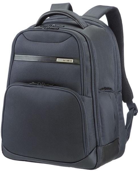 beca83ac3e5a Samsonite Vectura M 15-16 laptop hátizsák ...
