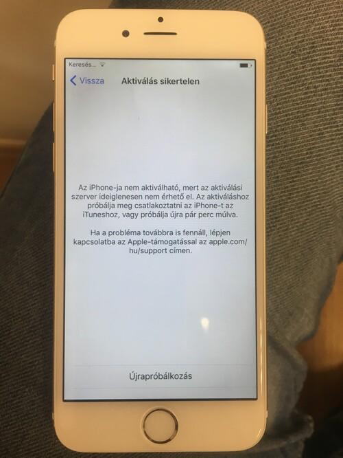 jó társkereső sims iphone