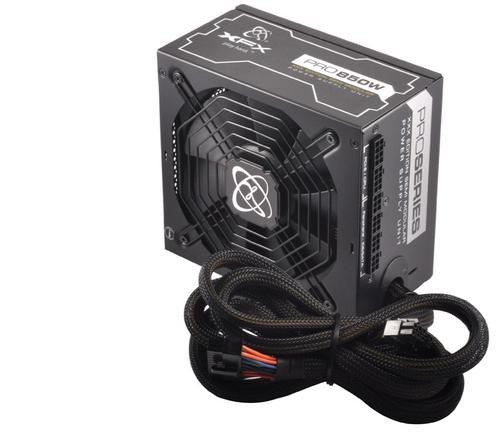 Xfx Xxx Edition Pro 850W - Hardverapr-9086
